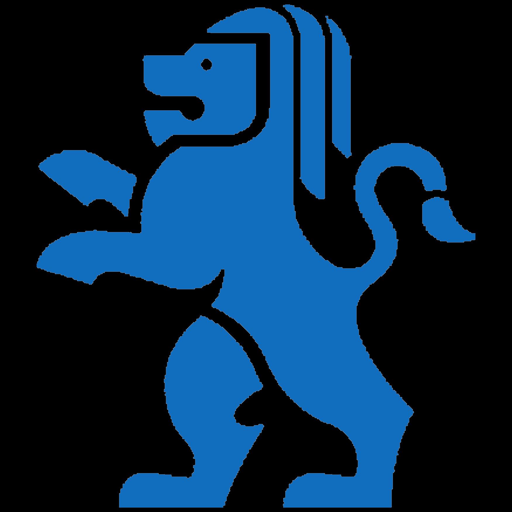 Party-People Zeeuws-Vlaanderen & Zeeland logo